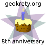news image-urodziny