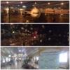 Photo: Destination Kuwait