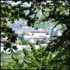 Photo: Widok w kierunku Gdyni