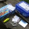 Photo: Strzegę Bazy GeoKretów przed gryzoniami&sh