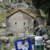 Photo: Pod kościółkiem, i ze skrzynką