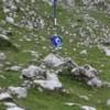 Photo: Na biwaku w dolinie Lokvice