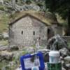 Photo: Pod kościółkiem i ze skrzynką