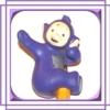 Tinky-Winky
