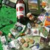 Photo: Brygada GK,GC,TB,SWG przyw. z Bieszczadow
