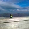 Photo: na Tarnicy