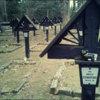 Photo: Cmentarz na Przełęczy Małastowskiej