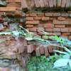 Photo: a te cegły zaraz odpadną i tragedia gotowa