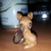 Kangur Henius