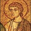 Apostoł Jakub Większy