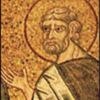 Apostoł Andrzej