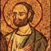 Apostoł Mateusz