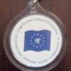 Przepustka do UE #2