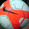 Futbolówka