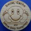 Smile [:)]