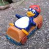 Pingu Express