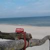 Photo: Koniec wylegiwania się przy plaży! Jedziemy dalej