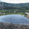 Photo: Озеро Кипящее