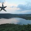 Photo: Озеро Горячее