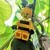 Пчелка / Bee