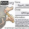 Fips#1_090919