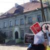Photo: pałac_w_Jastrzębiej