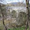 Photo: Красивые мосты в долинах