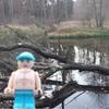 Photo: Geoturysta #8 odwiedził GC6EA4R