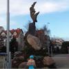 Photo: Geoturysta #8 odwiedził GC5J0GK