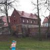 Photo: Geoturysta #8 odwiedził OP919J