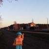 Photo: Geoturysta #8 odwiedził OP3060