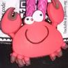 Czerwony Krab