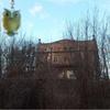 Photo: Sowa z Nałęczowa w GC750RJ