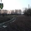 Photo: Sowa z Nałęczowa w GC62WHH