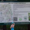 Photo: Geoturysta #8 w OP91J9