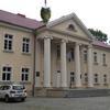Photo: Pałac w Kopaszewie