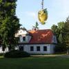 Photo: Sowa z Nałęczowa w OP64EB