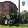 Photo: Sowa z Nałęczowa w OP79BD