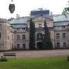 Photo: Pałac