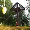 Photo: Sowa z Nałęczowa w OP7D16