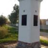 Photo: Sowa z Nałęczowa w OP7D1C