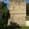 Photo: Wieża