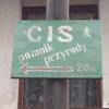 Photo: Cis