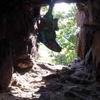 Photo: Ruiny zamku Podskale