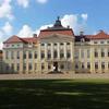 Photo: Pałac w Rogalinie