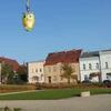 Photo: Sowa z Nałęczowa w GC5ZRYQ