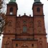 Photo: Sowa z Nałęczowa w OP98SD
