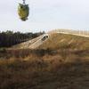 Photo: Sowa z Nałęczowa w OP9053