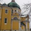 Photo: Sanktuarium