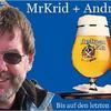 Photo: Andreas Pils und MrKrid